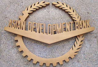 ADB to Invest $100 million in NIIF-to Support India's Private Equity Sector