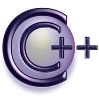 C++ in urdu, C++ Programming, computermastia