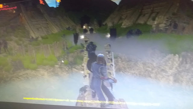 عاجل : تسريب تفاصيل لأول مرة عن قصة محتوى لعبة Assassin's Creed القادمة و صور أولية من هنا
