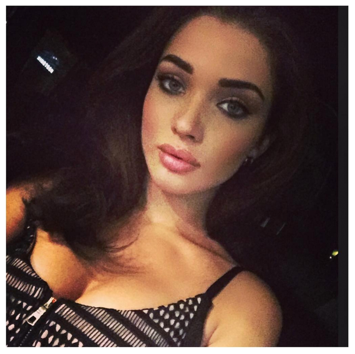 actress amy jackson cute and hot gallery   gethu cinema