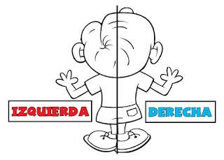 https://www.edu.xunta.es/espazoAbalar/sites/espazoAbalar/files/datos/1305791692/contido/da018_oa02_es/index.html