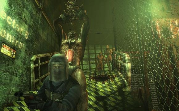 killing-floor-pc-screenshot-www.ovagames.com-5