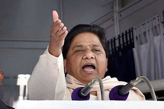 bsp-will-firm-government-with-300-seats-mayawati