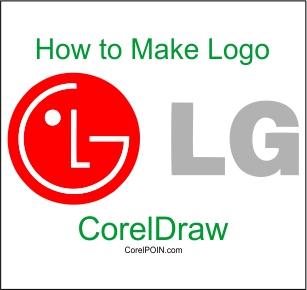 98 Coreldraw Wikipedia Coreldraw Logo Vectors Free Download