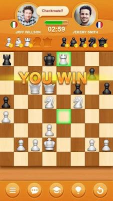 Online Catur – Chess Online