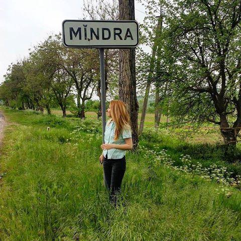 sat_mindra.jpg
