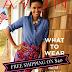 Avon Campaign 8 2018 Brochure - Current Catalog Online