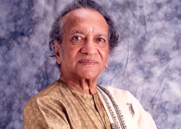 GO 4 GK GREAT INDIANS: Ravi Shankar