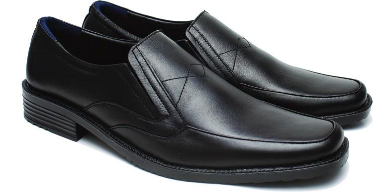 Sepatu Kerja Pria model 2015, Sepatu Kerja Pria kulit asli, Sepatu Kerja Pria cibaduyut online, sepatu formal pria elegan