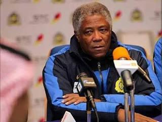 مسيرة ماتورانا المدرب الكولومبي المرشح لتدريب الزمالك