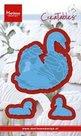 https://www.kreatrends.nl/LR0408-Creatables-snijmal-Tinys-swan-|-hobbywinkel