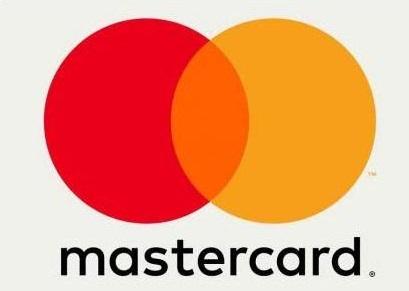 Logo de MasterCard 2016