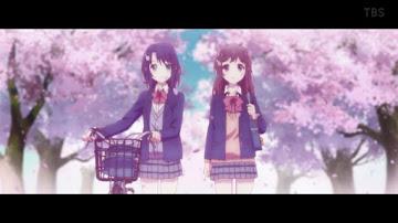 Adachi to Shimamura Episode 12