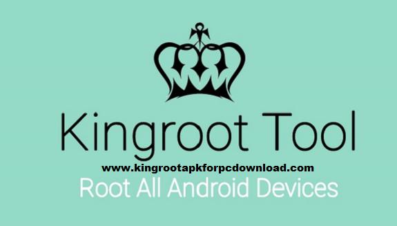 descargar kingroot para android 4.1.1
