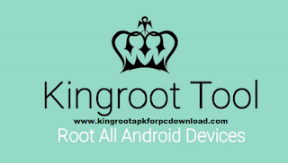 Download Kingroot Apk For Lollipop
