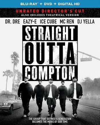 Straight Outta Compton 2015 BRRip BluRay Single Link, Direct Download Straight Outta Compton 2015 BluRay 720p, Straight Outta Compton 2015 BRRip 720p