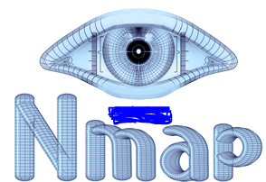 Nmap 2015 Free Download Latest Version