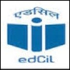 EdCIL Limited Recruitment 2017, www.edcilindia.co.in