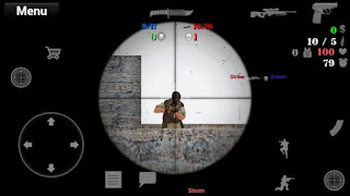 special forces group 2 apk -6