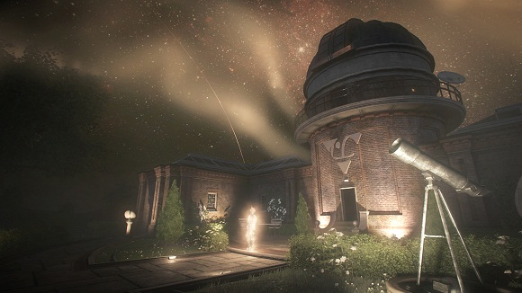 everybodys-gone-to-the-rapture-pc-screenshot-www.ovagames.com-5