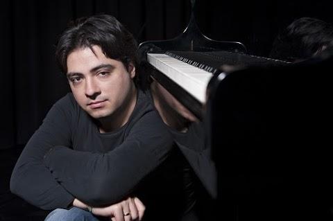 Balázs János újra Moszkvában koncertezik