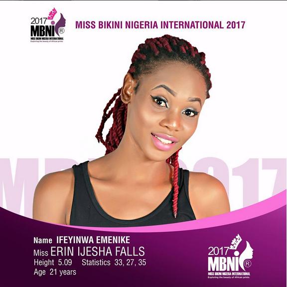 Miss-Bikini-Nigeria-2017-contestants-3