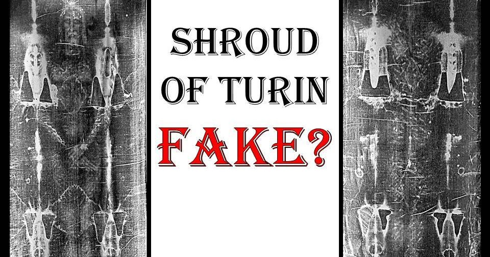 shroud of turin essay The shroud of turin is a length of linen cloth claimed by some members of scientist reproduces turin shroud an extremely long and detailed essay from.