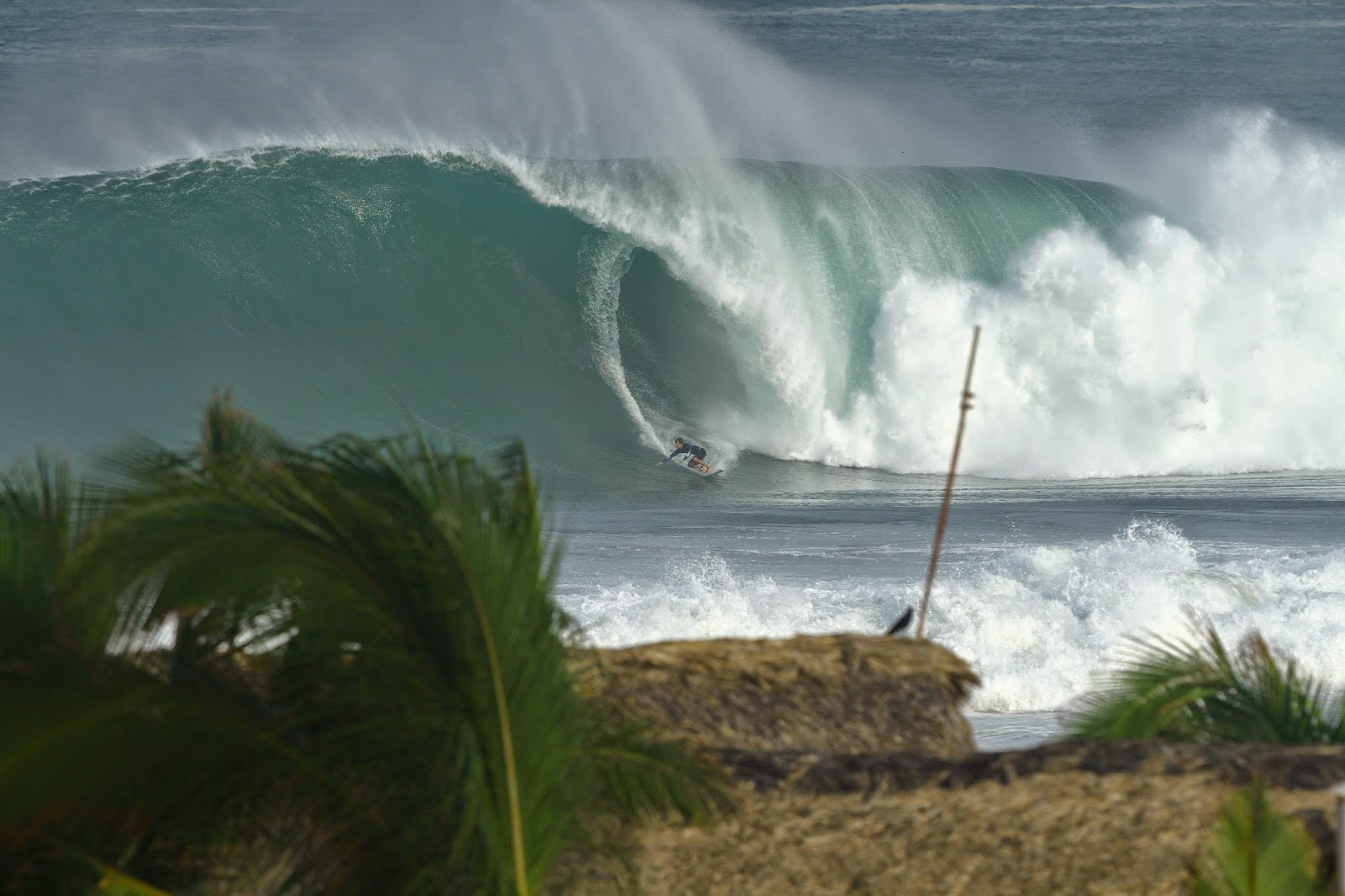 Juan Bacagiani fotografo surf%2B(46).JPG