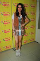 Shraddha Kapoor July 2018  Exclusive Pics 006.jpg