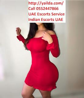 abu dhabi escorts 0552447866 abu dhabi escorts agency 0552447866 female escorts in abu dhabi UAE