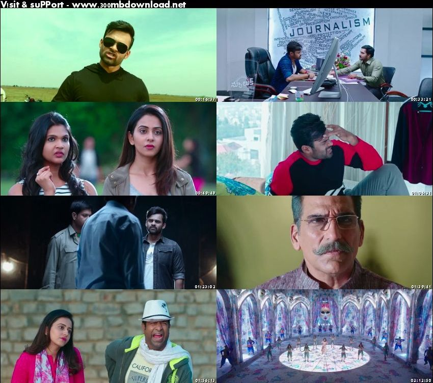 Thani Oruvan Movie Download Kickass 720p Moviesgolkes