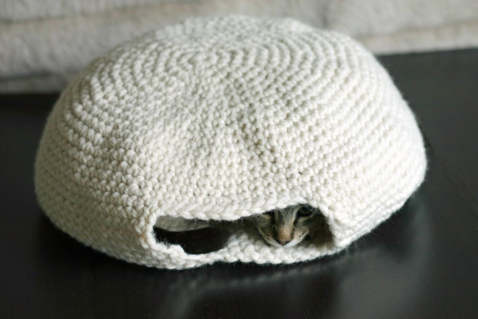 Crochet cat pattern | Etsy | 1067x1600