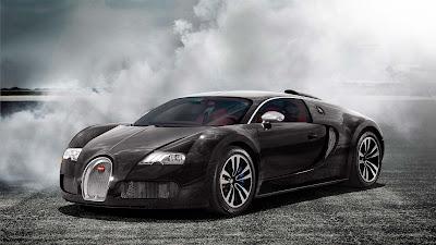 black-shiny-bugatti-veron-car-walls-imgs-pics-dps