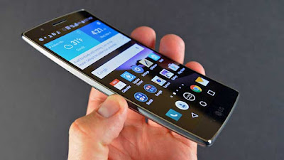 10 Upcoming Futuristic Smartphones