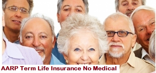AARP Whole Life Insurance Rates The Permanent Life Insurance Policies  Provided Through AARP Have The Following Characteristics.