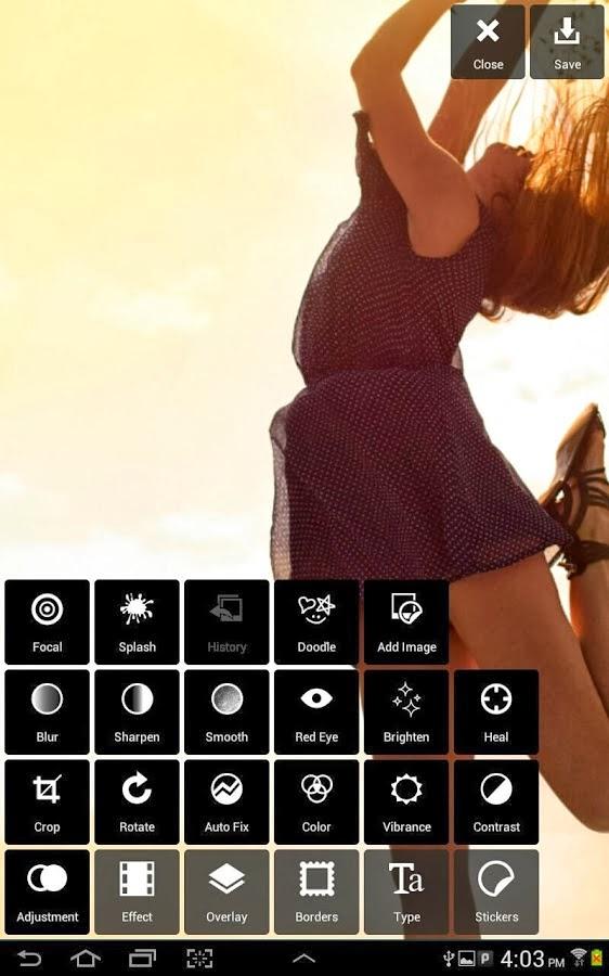 5 Aplikasi Edit Foto Terbaik untuk PC dan Android Free ...