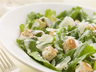 Resep Cara Membuat Salad Sayur Buah Kentang Mayonaise Untuk Diet Sehat