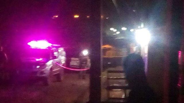 Chapada: Onda de assaltos em Barra da Estiva, Ituaçu e Livramento assusta moradores