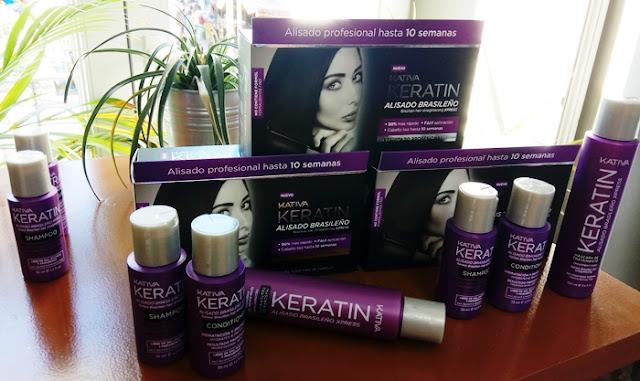 Kativa_Keratin_Alisado_Brasileño_3