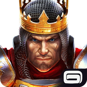 March of Empires V1.5.0p APK Cracked Latest Is Here