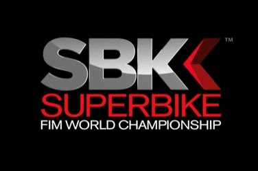 Hasil Race Klasemen WSBK 2019