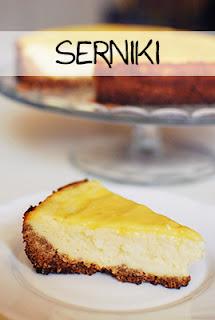 http://www.smakiempisany.pl/search/label/Serniki