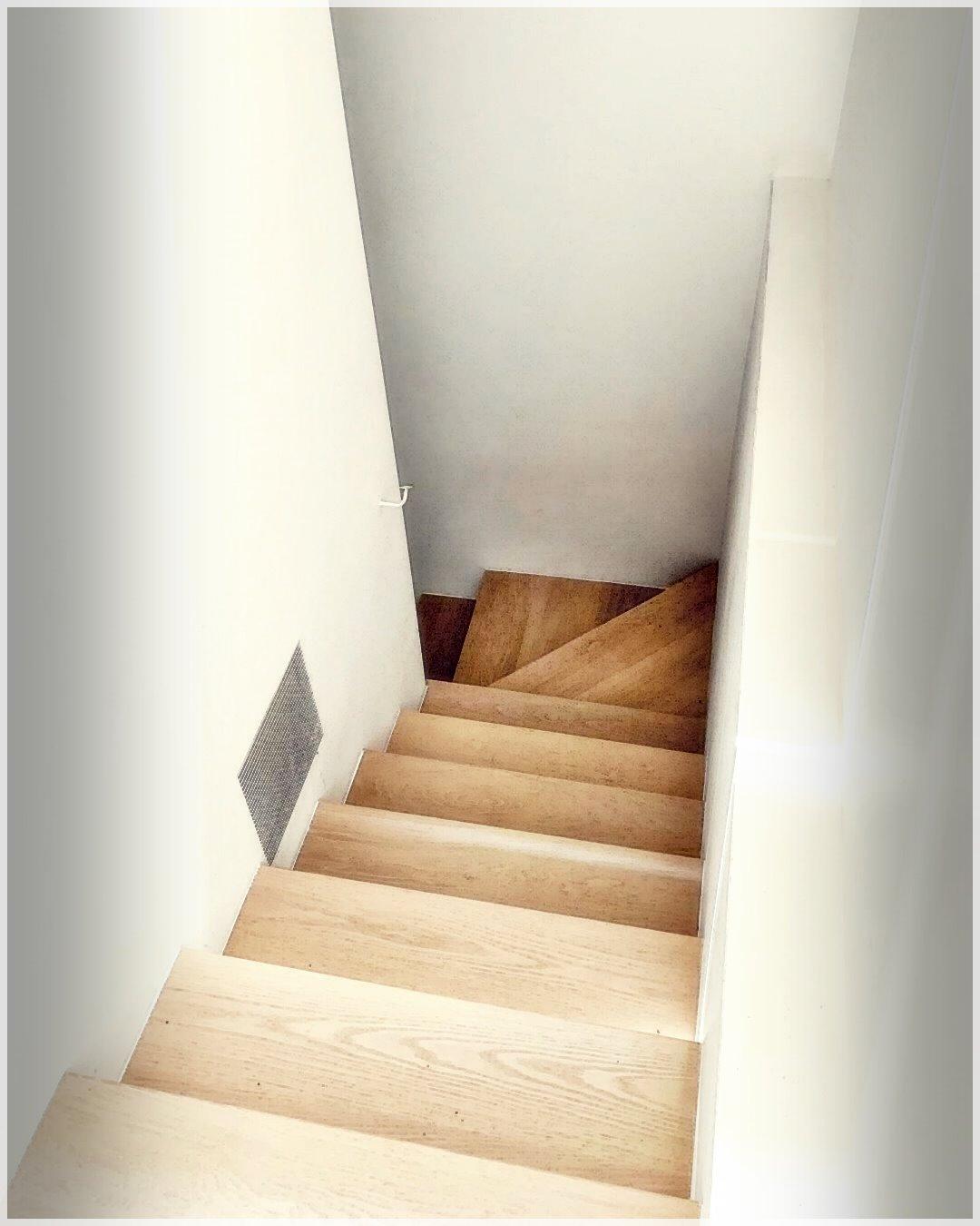 ModernHouse-94479871628