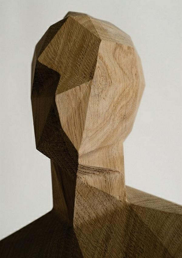 Wabi Sabi Scandinavia Design Art And Diy A World Of Wood