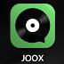 Download Joox VIP Terbaru Selamanya 2017