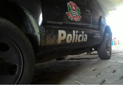 POLÍCIA CIVIL DE CANANÉIA REALIZA OPERAÇÃO E CAPTURA DOIS PROCURADOS