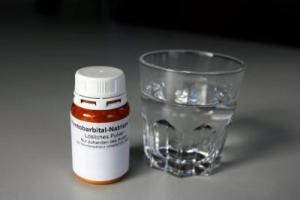 Buy Liquid Ketamine Online