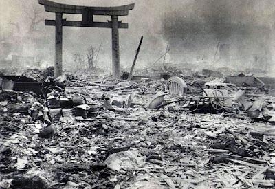 http://www.tagesschau.de/ausland/hiroshima-bombe-101.html