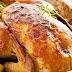 Ποιες τροφές δεν πρέπει να καταναλωθούν ξαναζεσταμένες- Τι κινδύνους κρύβουν