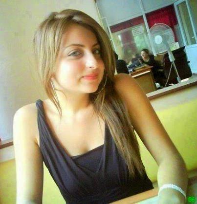 Arab sexy blogspot